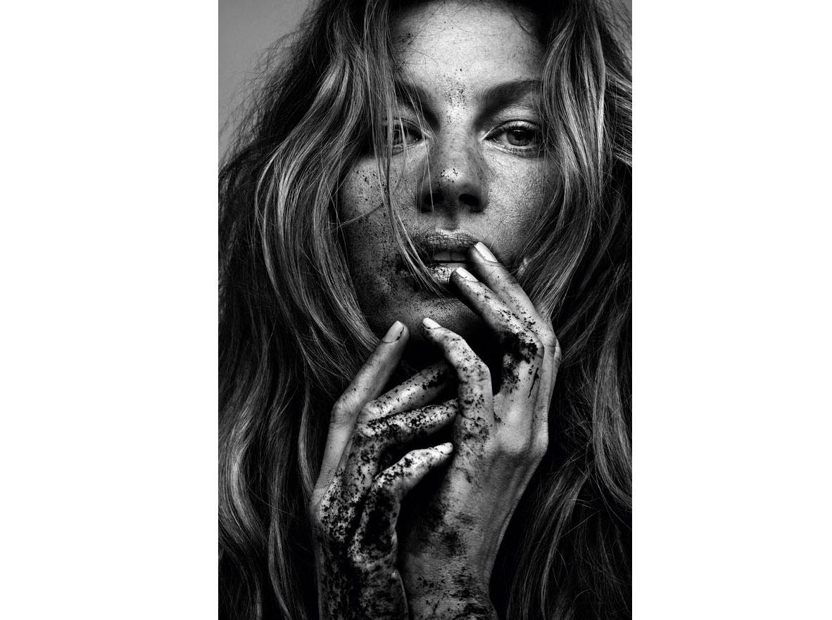1PV-274-Vogue_20836-04_