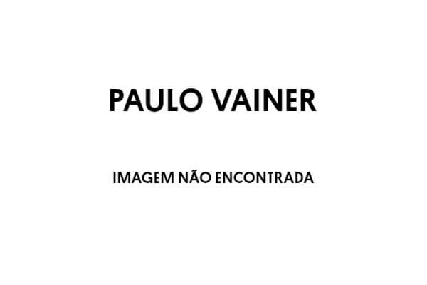 PV-274-Vogue_20836-04