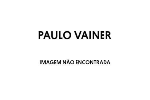 PV-311-37709